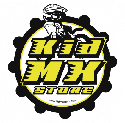 Comprar CROSSBOX online: Kid Mx Store